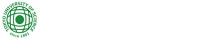 東京理科大学総合研究機構 総合研究院界面科学研究部門